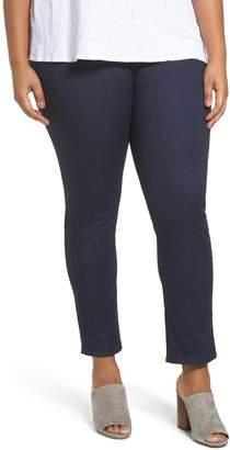 Foxcroft Nina High Rise Slimming Pants