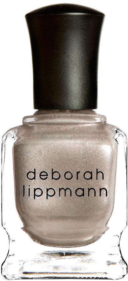 Deborah Lippmann Believe Nail Polish, 15 mL
