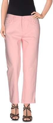 Simone Rocha x J BRAND Jeans