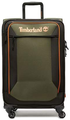 "Timberland Campton 24"" Expandable Spinner Case"