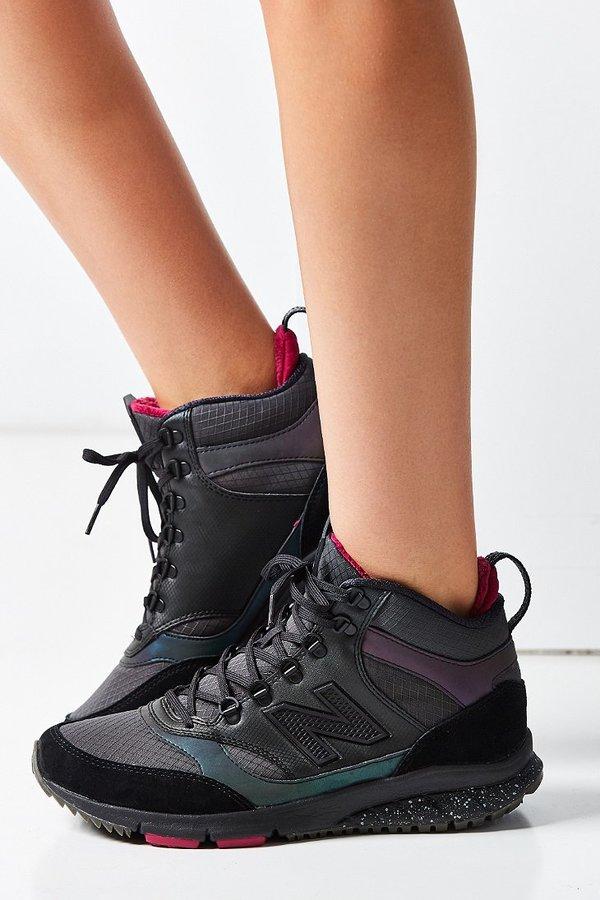 New BalanceNew Balance 710 Vazee Outdoor Sneakerboot