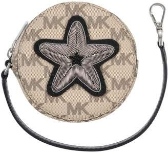 MICHAEL Michael Kors Coin purses - Item 46583531NF