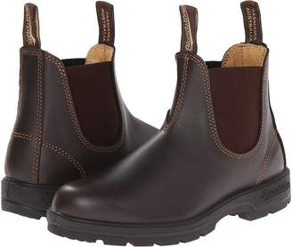 Blundstone BL550 Pull-on Boots