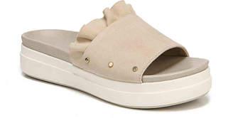 Dr. Scholl's Scout Platform Sandal - Women's