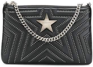 Stella McCartney Stella Star crossbody bag