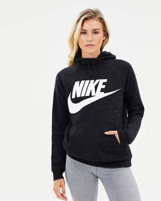 2be6d401755f Nike Hoodies For Women - ShopStyle Australia