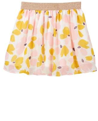 Kate Spade coreen skirt (Big Girls)