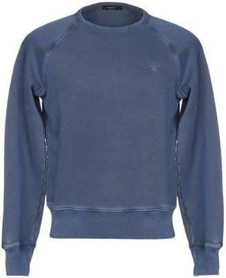 Gant Sweatshirts - Item 12239267KP