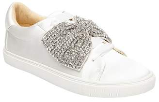 Betsey Johnson Maxi Sneaker