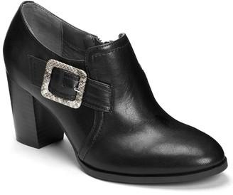 Aerosoles A2 By A2 by Wallflower Women's High Heel Booties