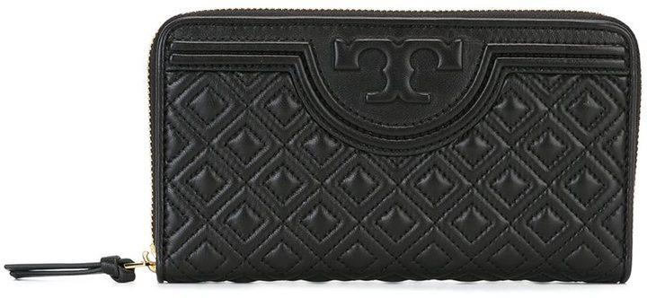 Tory BurchTory Burch 'Fleming' wallet