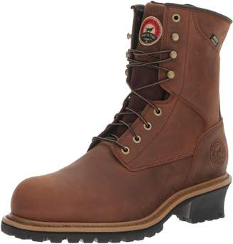 Irish Setter Work Men's Mesabi 83829 Work Boot