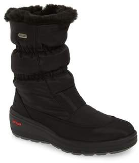 Pajar Snowcap Waterproof Insulated Winter Boot