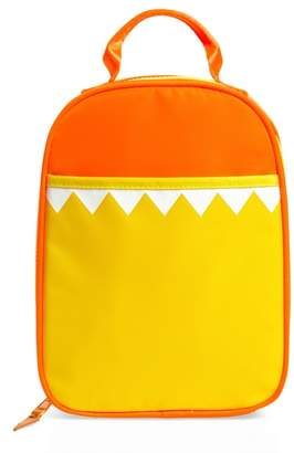 J.Crew crewcuts by Max the Monster(TM) Lunchbox