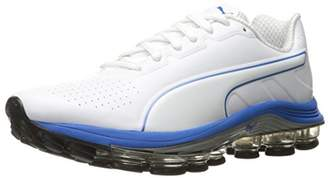 Puma Men's Voltage sl Cross-Trainer Shoe