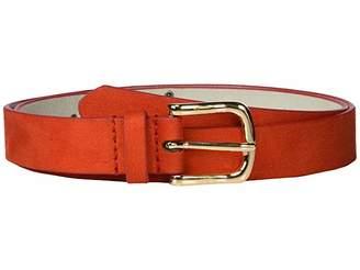 Lodis Ring and Rivet Hip Pant Belt