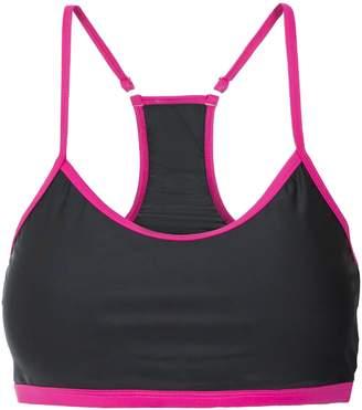 Trespass Womens/Ladies Ziena Bikini Top (L)