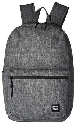 Herschel Harrison Backpack Bags