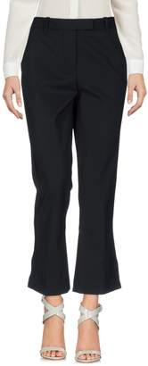 3.1 Phillip Lim Casual pants - Item 13083704KH