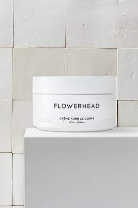Byredo Flowerhead Body Care Cream 200 ml