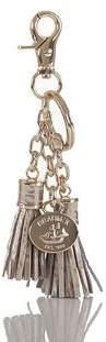 Brahmin Tassel Key Ring Melbourne