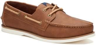 Sonoma Goods For Life SONOMA Goods for Life Mitchell Men's Boat Shoes