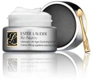 Estee Lauder Re-Nutriv Ultimate Lift Age-Correcting Eye Creme/0.5 oz.