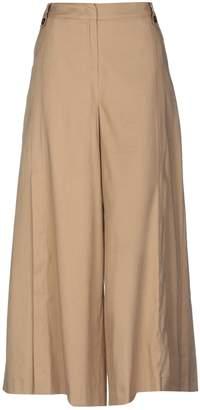 Marella Casual pants - Item 13250569OB