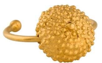 Valentino Ball Ring