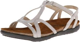 Naot Footwear Women's Dorith Wedge Sandal