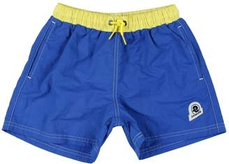 Invicta Swim trunks - Item 47203891MM