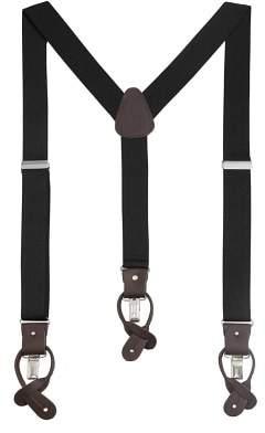 MANGO Adjustable elastic braces