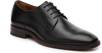 Johnston & Murphy Sanborn Oxford - Men's