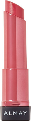 Almay Smart Shade Lipbutter - Pink Light/Medium