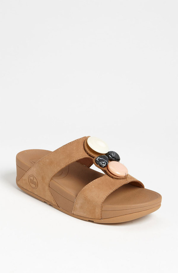 FitFlop 'Arena' Sandal