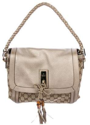 Gucci GG Balla Handle Bag