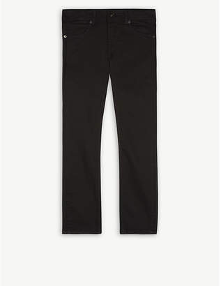 Burberry Skinny jeans 4-14 years