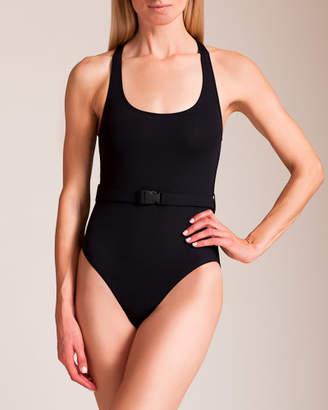 Melissa Odabash Sport Luxe Puerto Swimsuit