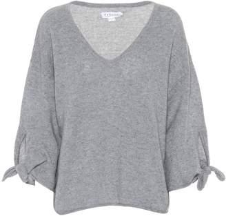 Velvet Freja cashmere sweater