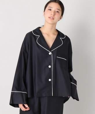 BONUM (ボナム) - BONUM Moleskin Pajama SH
