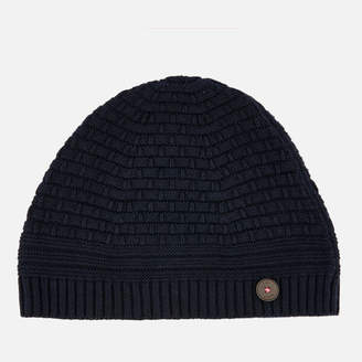Ted Baker Men's Austell Knitted Hat