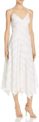 Keepsake Unbroken Midi Dress