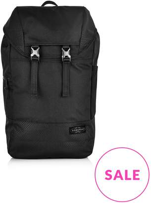 Men's Bust Backpack