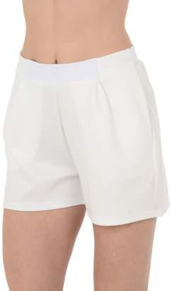 Dimensione Danza Shorts