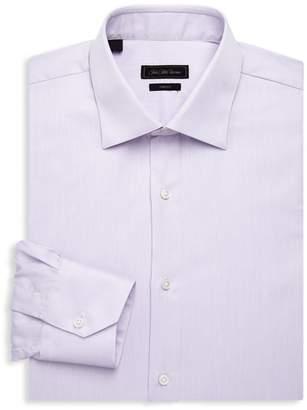 Saks Fifth Avenue Cotton Dress Shirt