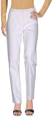 Piazza Sempione Casual pants - Item 36924780SO