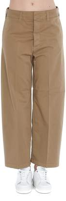 DEPARTMENT 5 Due Trousers