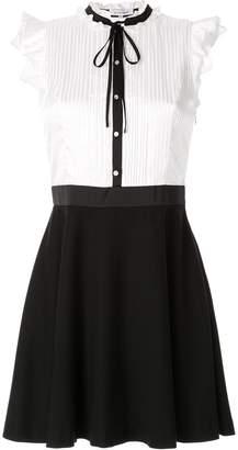 GUILD PRIME contrast top dress
