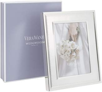 "Wedgwood Grosgrain Photo Frame (8"" x 10"")"