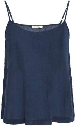 American Vintage Cotton-blend Gauze Camisole